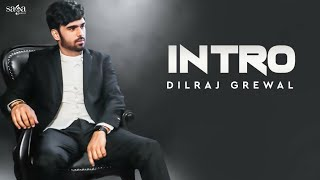 Introducing | Dilraj Grewal | Saga Music | Sumeet Singh