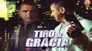 Tiro De Gracia - Canción