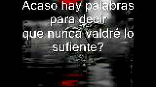 declaration subtitulado al español