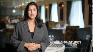 Regent Seven Seas Mariner Luxury Cruise Vacations & Travel Videos