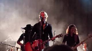 "Duff McKagan   ""Tenderness"""