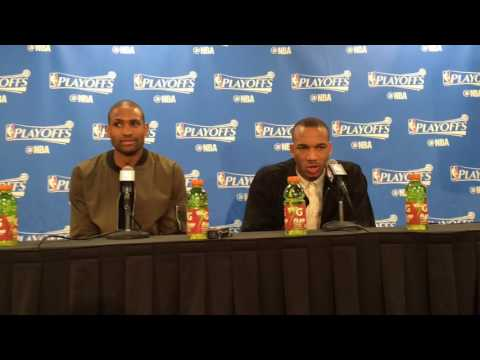 Boston Celtics' Avery Bradley felt disrespected by Jimmy Butler