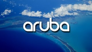JFK's Aruba Vacation 2014 (Kumbia Kings - Ella Sabe)