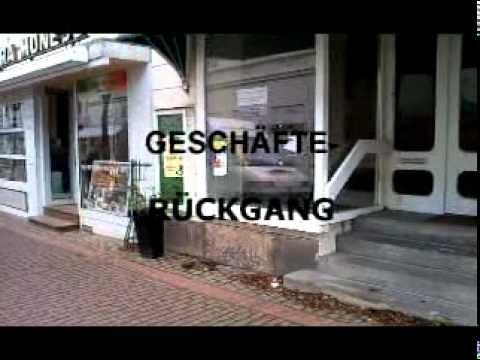 Rhein main presse bekanntschaften