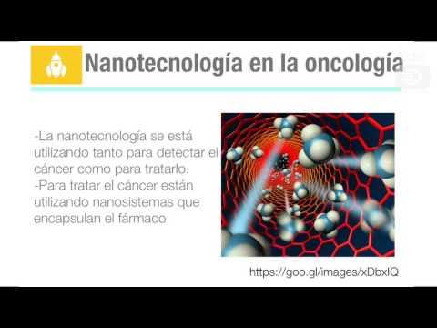 Tratamiento de reflexología de prostatitis