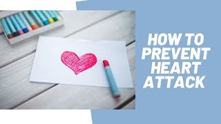Heart Attack in Women- Are You at Risk?