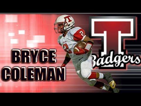 Bryce-Coleman