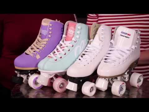 Quad Skates Review | SkatePro.com