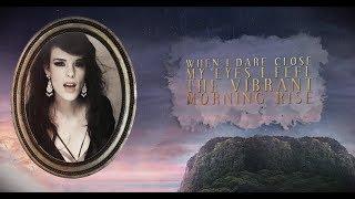 Visions Of Atlantis - Return To Lemuria (Lyrics)