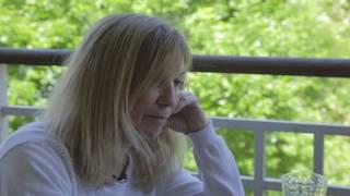 Victoria Viel Temperley | Madre de paciente