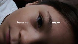 """Hana Vu – """"Maker"""""""