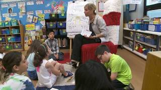 What To Expect In 4th Grade English Language Arts (ELA)