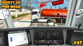American Truck Simulator: XBox One Controller Setup Guide for Smooth