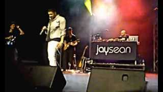 So High & Down Jay Sean