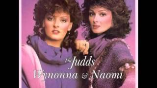 The Judds  A Girls Night Out