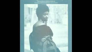 Aretha Franklin - Day Dreaming