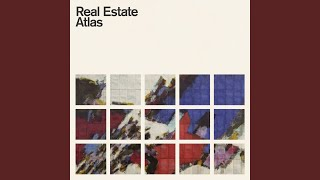 """Video thumbnail of """"Real Estate - April's Song"""""""