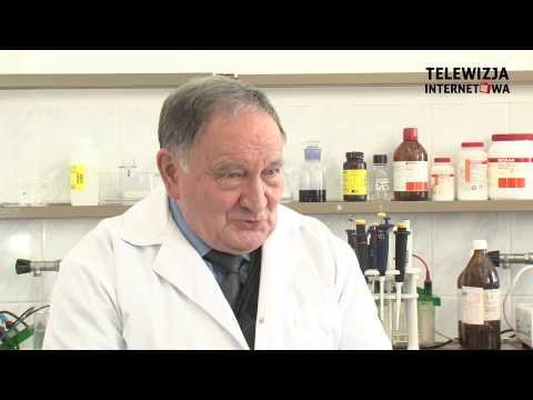 Klinika w Astrachań leczeniu alkoholizmu