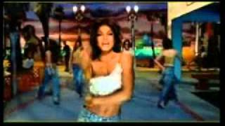 All For You - Janet Jackson (Video)