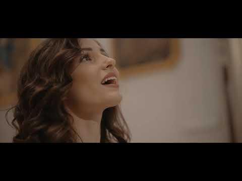 Matrimonio in Lirica Cantante lirica più pianista. Rossano Musiqua