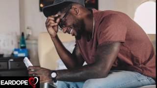 Bryson Tiller - My Girl ft Chris Brown (NEW SONG 2016) HD