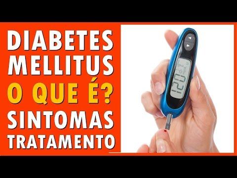 Pernas fortes ferem para diabetes o que fazer
