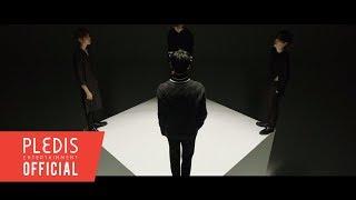 [M/V] SEVENTEEN(세븐틴) _ SVT HIPHOPTEAM - 'TRAUMA'