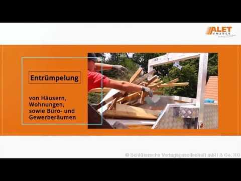 Partnervermittlung frankfurt