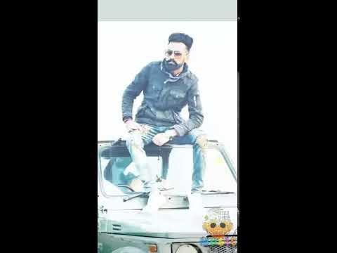 Download Karan Aujla Feat Bohemia Unity Full Video Deep Jandu I