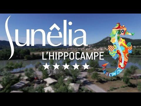 Présentation de notre camping 5 étoiles en Provence