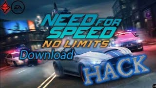 download nfs no limits mod apk 2.6.4