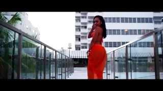 097-Pitbull feat Don Miguelo - Como Yo Le Doy - Dj-Vj Krloz LxK Video Producer -(Extended Remix Lxk)