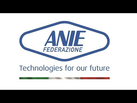 ANIE Technologies for our future