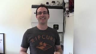 Exciting new Solar Solax Inverter - Самые лучшие видео