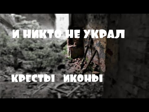 В знаменской церкви в иркутске расписание богослужений