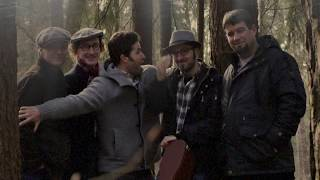 Giftwood - O Tannenbaum