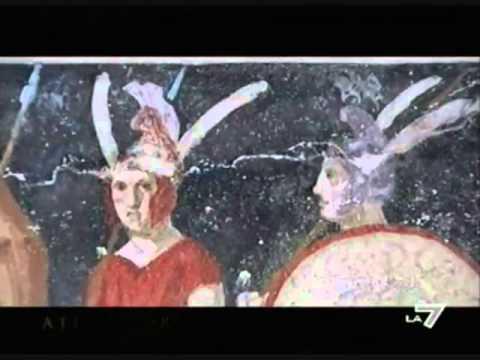 Biografia di Alessandro Magno 1_5.flv