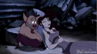 Non/Disney: I Miss You [HD]