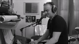 Video Jan Holek - Vidím Tě