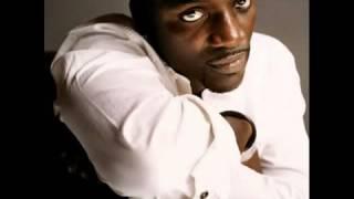 Akon   I Promise You