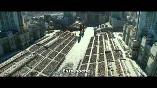 Tráiler Inglés Subtitulado en Español The Hunger Games: Mockingjay - Part 2