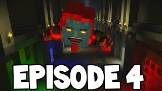 Minecraft Story Mode Season 2 All Episode 4 Achievements