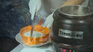 Сыроварни Тремасова, от 5 л да 5000 л. Свое производство. быстро выгодно. удобно недорого оперативно