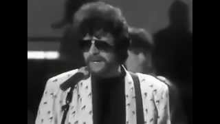 Electric Light Orchestra - Calling America (HQ STUDIO/1986)