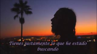 Post Malone - Leave Subtitulado al Español