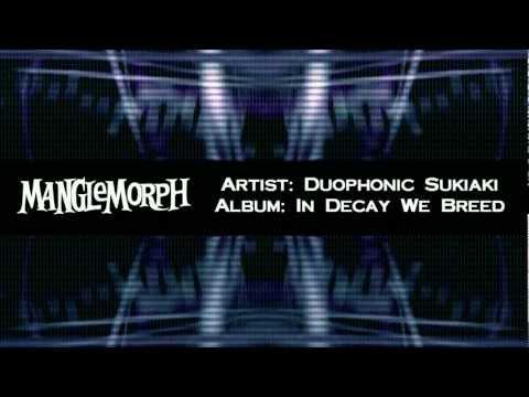 IN DECAY WE BREED - 5 - Douphonic Sukiaki