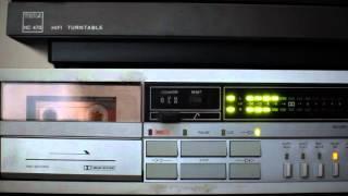 Video Silvia Fourporation feat. Bene - Silvester s. r. o.