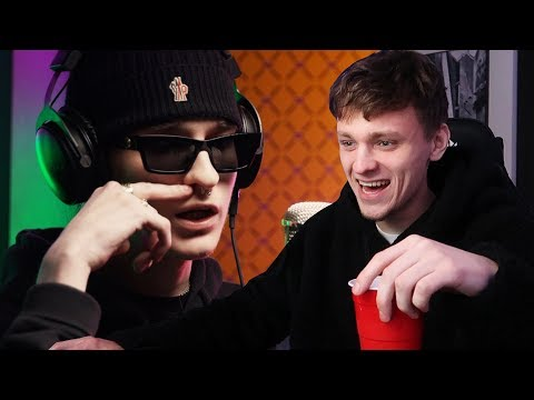 Download FFM Freestyle: LILDRUGHILL РЕАКЦИЯ Mp4 HD Video and MP3