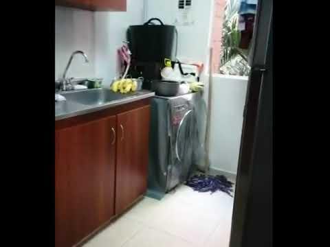 Apartamentos, Venta, Prados del Norte - $158.000.000