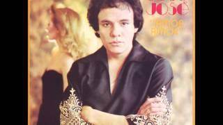 1. Insaciable Amante - José José